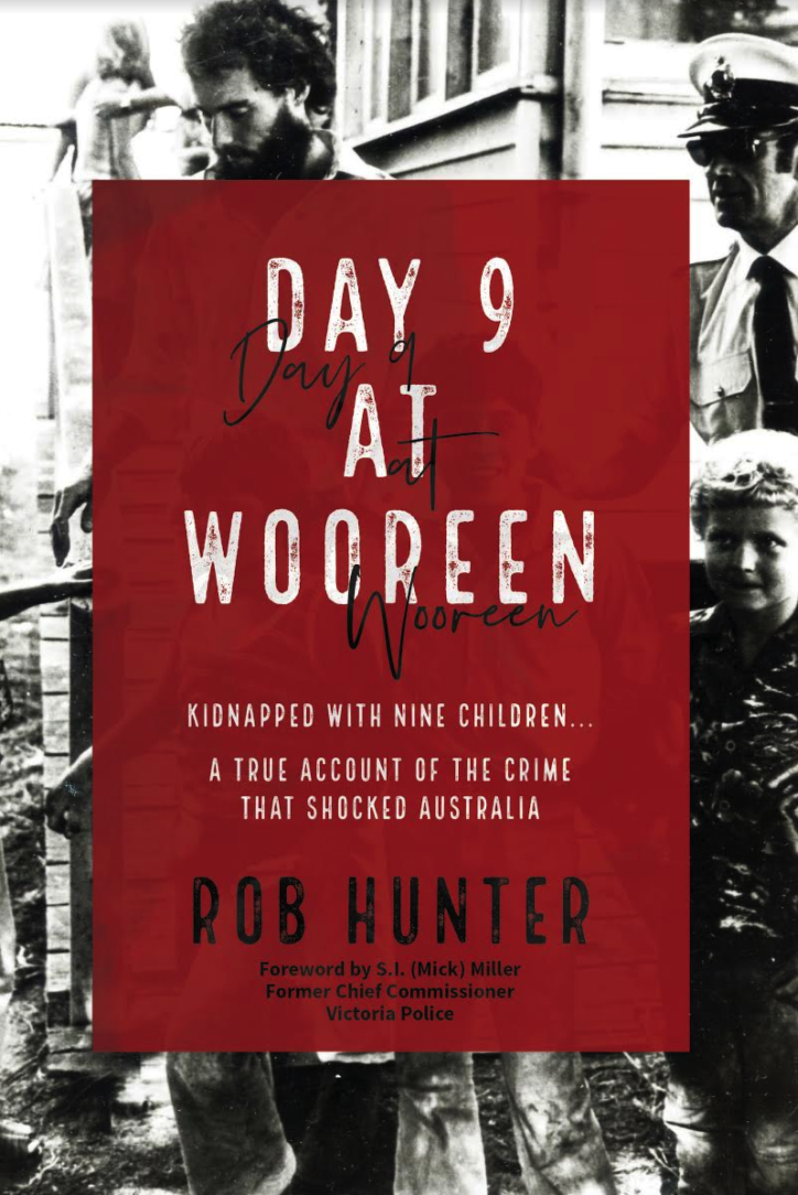 At Last An Insiders Account On One Of Australias Most Sinister Crimes John Silvester Journalist The Age And Author